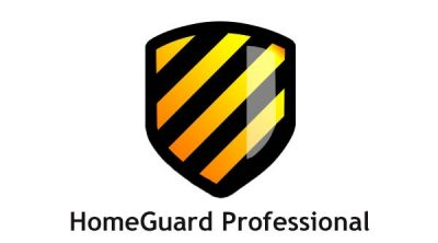 HomeGuard Pro Activtion Code
