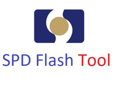 SPD Flash Tool Crack Download