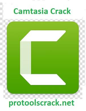 Camtasia Crack