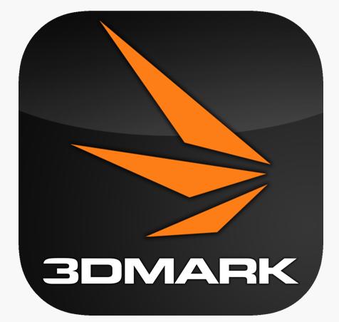 3DMark Serial Number
