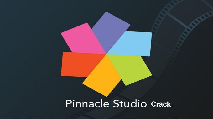 Pinnacle Studio Activation Key
