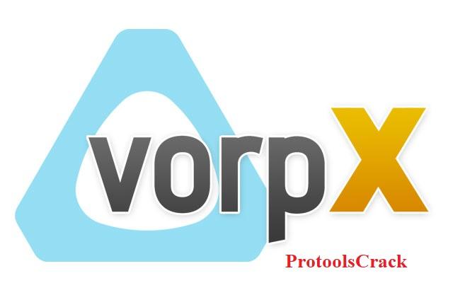 VorpX Full Crack