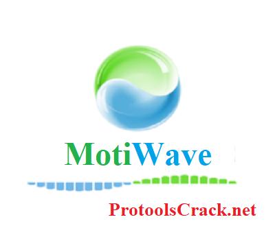 MotiveWave Crack