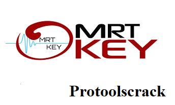 MRT KEY Crack