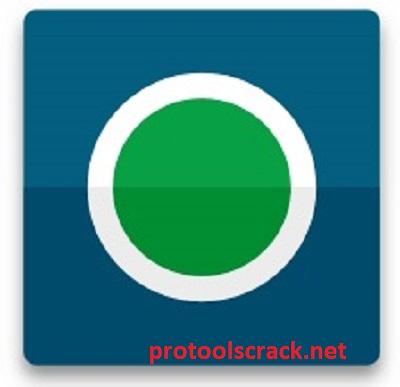 TrayStatus Pro Crack